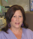 Bright-Smiles-Family-Dentistry-Southern-New-Jersey-dr-malcolm