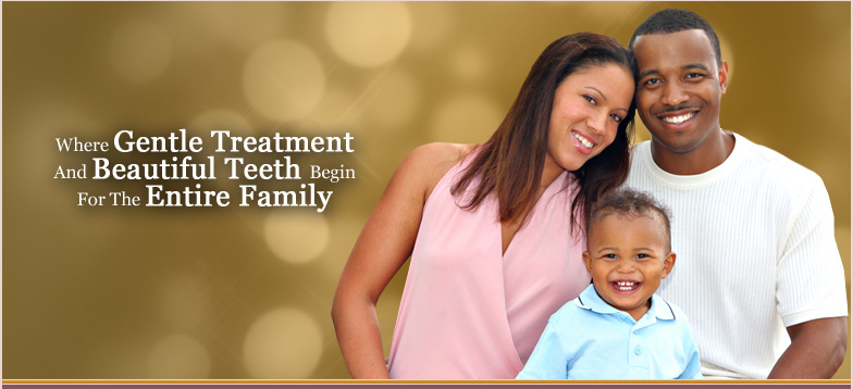 Bright-Smiles-Family-Dentistry-Southern- New-Jersey