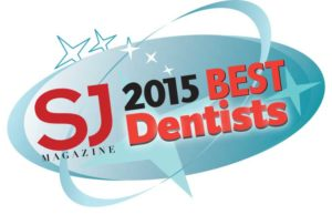 Bright-Smiles-Family-Dentistry-Southern-New-Jersey